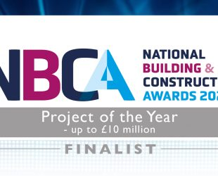 national-building-construction-awards-project-year-nbca