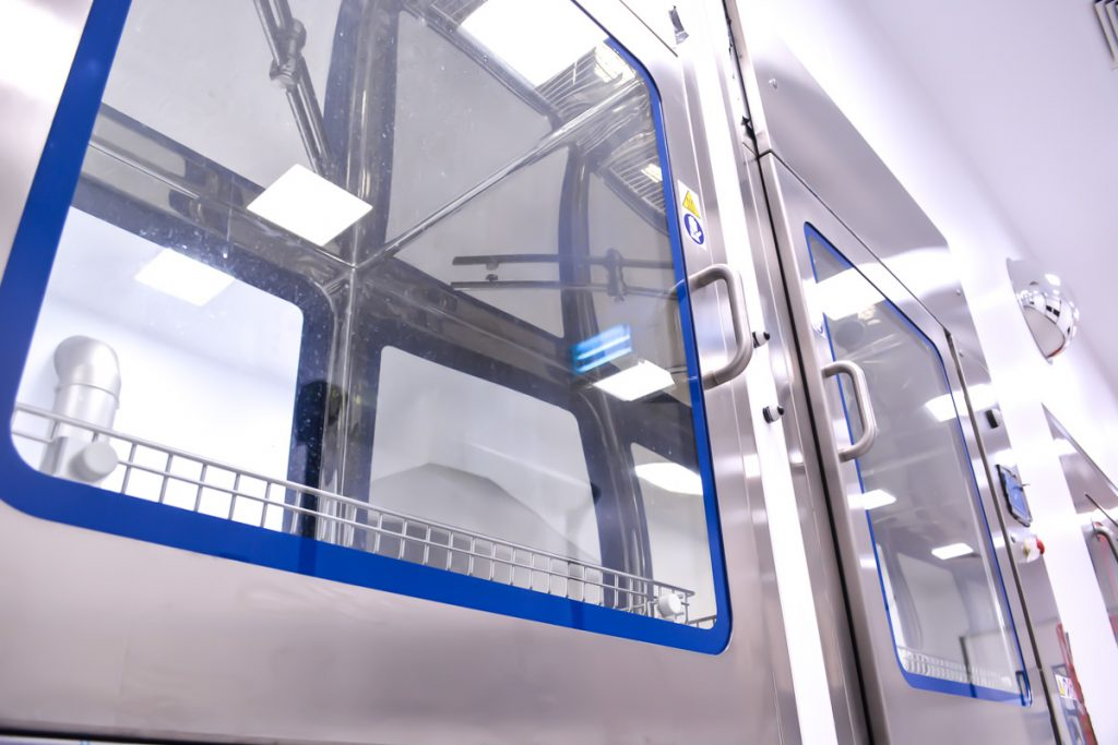 gmp-hygiene-facility-sterile-wash-machinery-containment-pressure-pharmaceutical-manufacturing-13