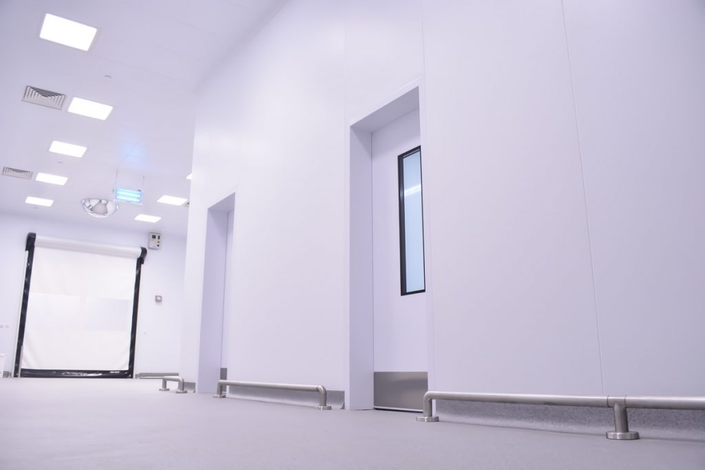 gmp-hygiene-facility-sterile-wash-machinery-containment-pressure-pharmaceutical-manufacturing-22